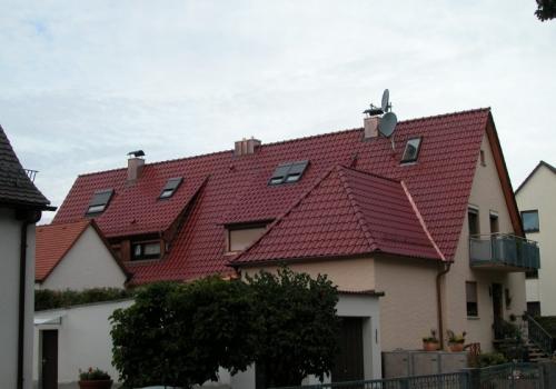 Wohnraumdachfenster16-1-e1475750639189