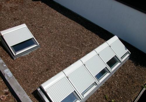 Wohnraumdachfenster381-e1475750645202